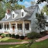 New Southern Living House Plans 2017