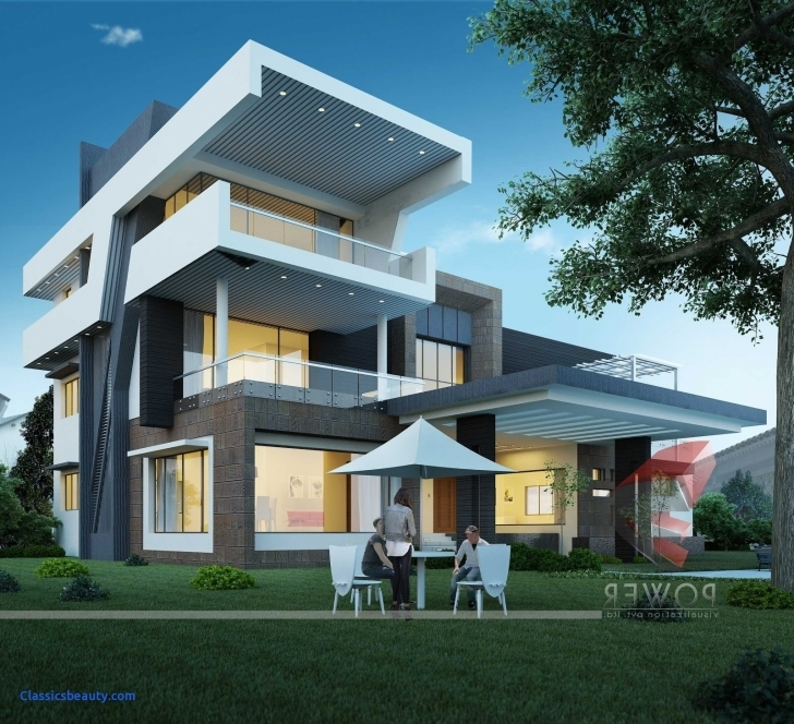 Latest Modern Home Plans For Sale Awesome Baby Nursery Modern House Plane Plane For Modern House Pic