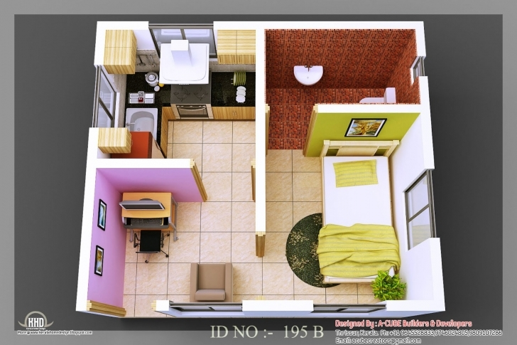 Latest Small House Interior Design Pictures House Decorations Impressive Interior Design Tamil Nadu Small House Image Pic