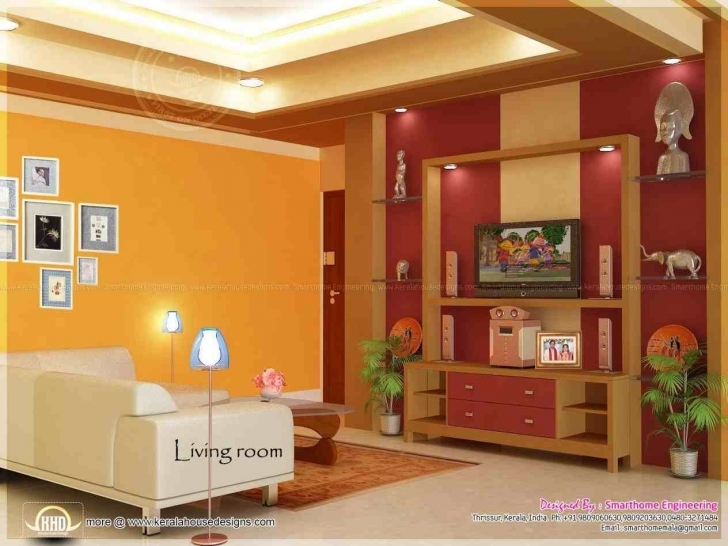 Latest The Images Collection Of Pictures Low Budget Design Designs Ideas Indian Home Interiors Pictures Low Budget Image