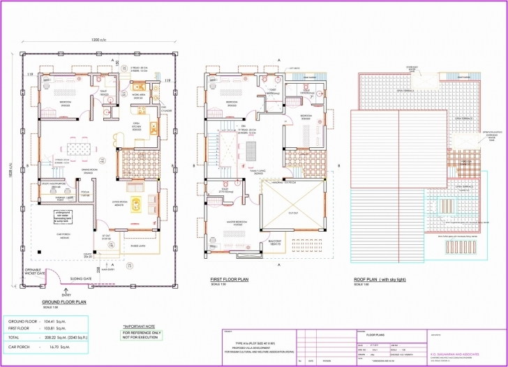 Marvelous 60 Best Of Pictures 20 40 Duplex House Plan | Hous Plans Inspiration 22*40 House Plan North Facing Pic