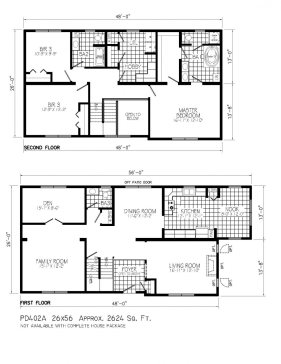 Marvelous Apartments : Budget House Plans Kerala Style Low Sri Lanka Nz South Africa Rdp House Plans Picture