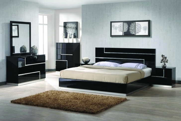 Marvelous Buy Black Wooden Bed With Storage In Lagos Nigeria Bed Designs In Nigeria Picture