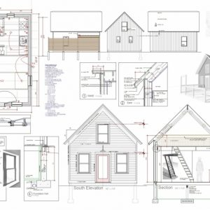House Plans For Sale Online