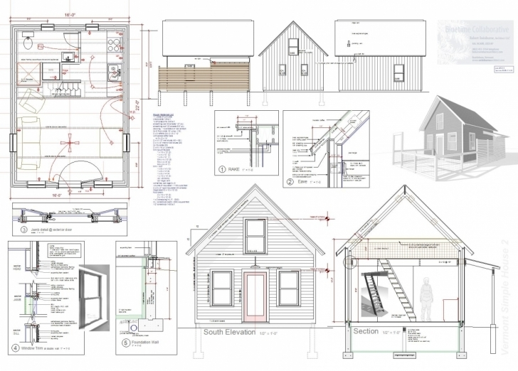 Marvelous Home Plans For Sale Simple House Plans For Sale - Home Design Ideas House Plans For Sale Online Picture