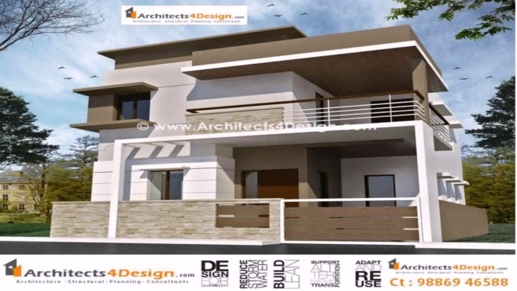 Marvelous House Design Plans 1500 Sq Ft - Youtube Home Design In 1500 Sq Feet Picture