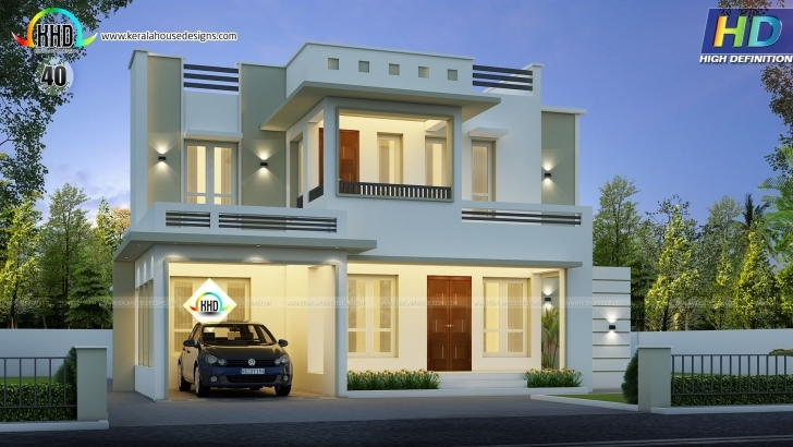 Most Inspiring 100 Best House Plans Of August 2016 - Youtube 100 Best House Design Trends February 2017 Image