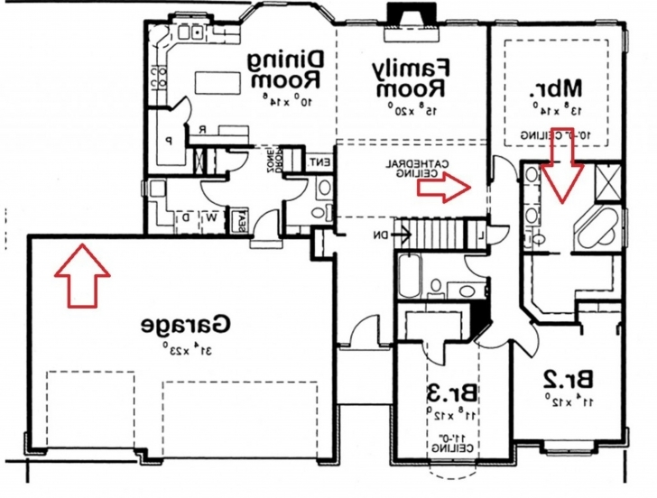 Most Inspiring 2 Bedroom Ranch House Plans Best Of Two Bedroomed House Plans South Floor Plan Of 2 Bedroomed House In South Africa Picture