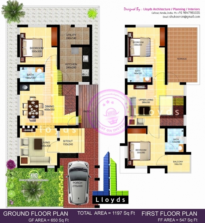 Most Inspiring 4×8 Shooting House Plans Lovely Bungalow House Design In Philippines Small Plot House Plans Pic