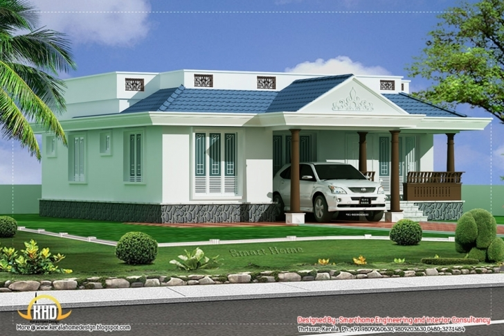 Most Inspiring Best House Front Design Ideas Porches Pictures Assam Type Rcc With Rcc House Front Design Picture