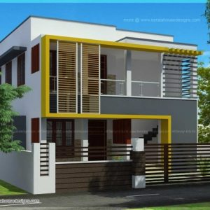 1000 Sq Ft House Plans With Front Elevation
