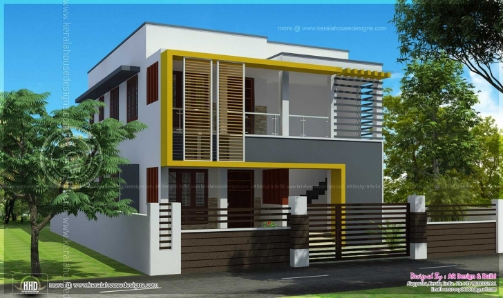 Most Inspiring Charming Building Design Images 1000Sqft Inspirations And Website 1000 Sq Ft House Plans With Front Elevation Photo
