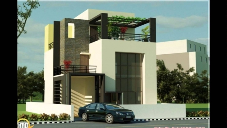 Most Inspiring Front Elevation Of Indian House 30X50 Site   Quickbooksnumbers Front Elevation Of Indian House 30X50 Site Single Floor Photo