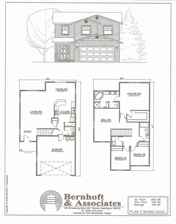 Most Inspiring House Map Design 20 X 60 Unique 30 Elegant Home Plan 15 X 60 15 X 60 House Plan Map Picture