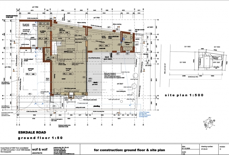 Most Inspiring South African House Plans Home Design - Home Plans & Blueprints | #68305 South African Modern House Floor Plans Photo