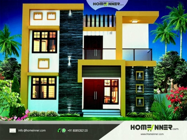 Most Inspiring Top Interesting Small House Plans Indian Style With Additional Indian Style Small House Images Photo
