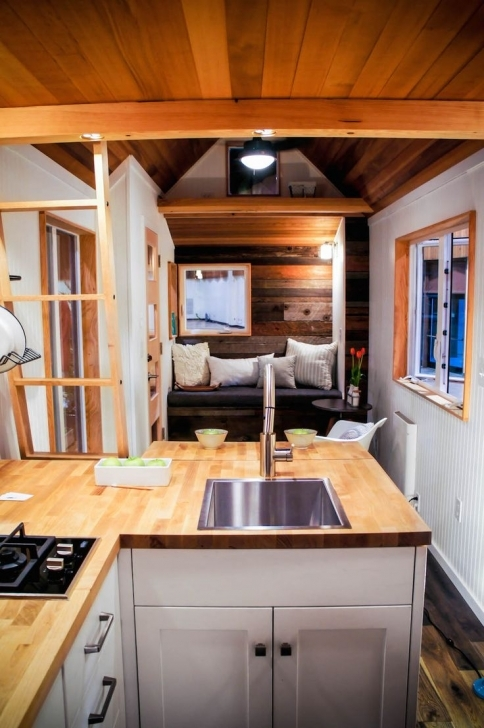 Must See 128 Best Smalllivinglarge Images On Pinterest | Tiny House Swoon Munda Tiny House Swoon Photo