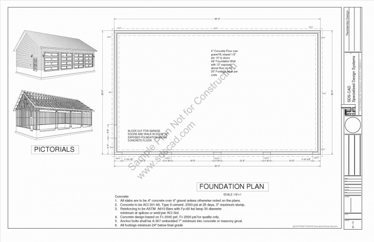 Must See 30×50 House Plans 3 Bedroom Lovely 13 Beautiful 30×50 House Plans 13 * 50 House Plan Pic