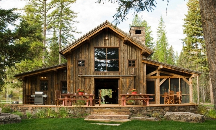 Must See Affordable Small Rustic House Plans — Small Houses Small Rustic Mountain Home Plans Image