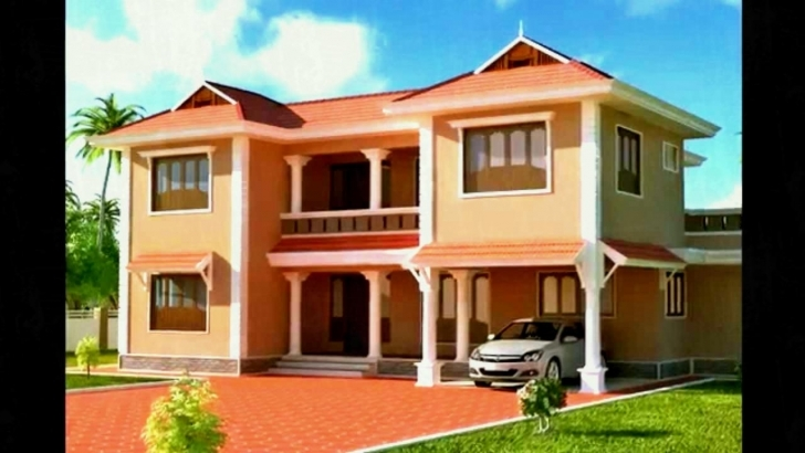 Must See Best Exterior Paint Colors For Houses - Home Painting Ideas Interior Indian Exterior House Paint Colors Photo Gallery Photo
