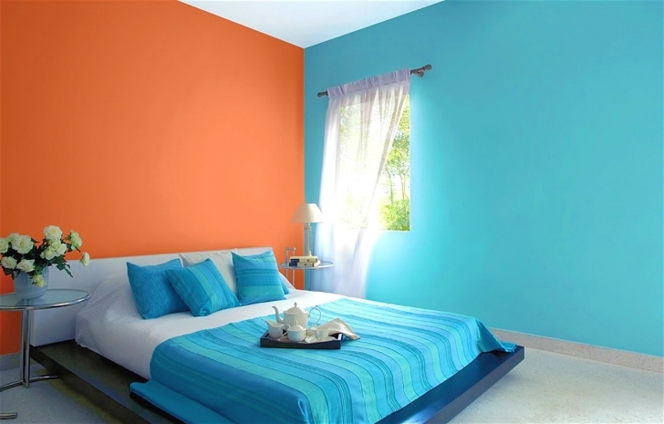 Must See Home Colour Asian Paint Splendid Colours For With Consultancyhome Home Colour Paint Photo
