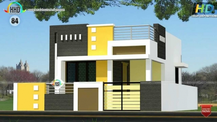 Must See Home Elevation Design For Ground Floor Ideas And Outstanding Photos Home Elevation Designs Ground Floor Pic