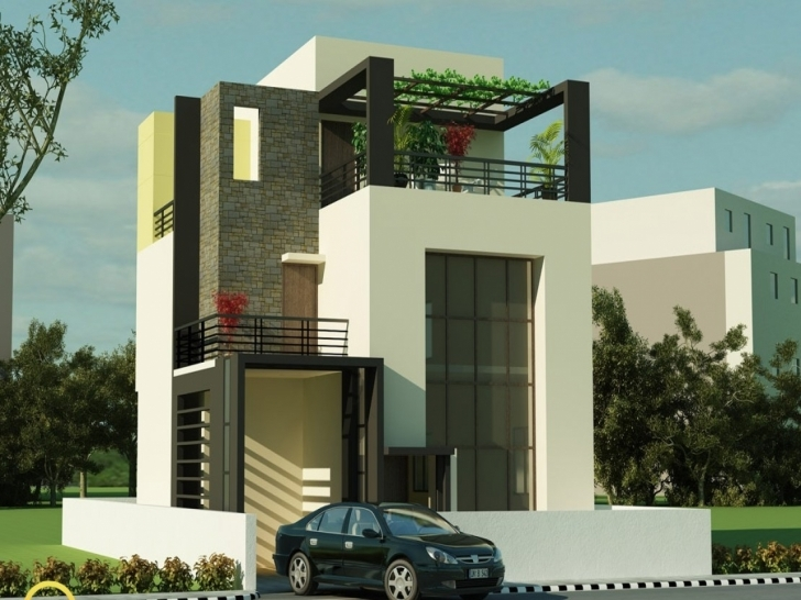 Must See House For House Inspiring Idea 4 Modern Building Build Angenehm 0 Modern Architecture House Buildings Pic
