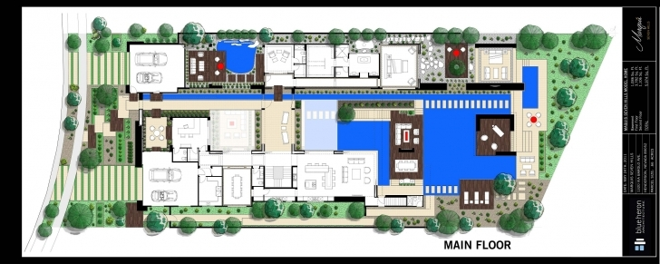 Must See House: New American House Plans New American House Plans 2017 Picture