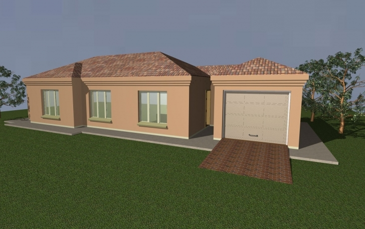 Must See House Plans, Building Plans And Free House Plans, Floor Plans From House Plans Sa Photo