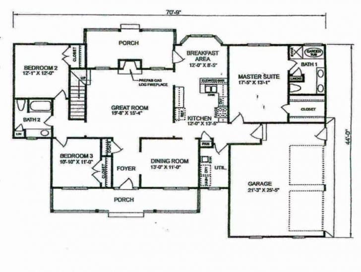 Must See Shining Inspiration Small 4 Bedroom House Plans Uk 8 Floor For Homes Modern 4 Bedroom House Plans Uk Pic