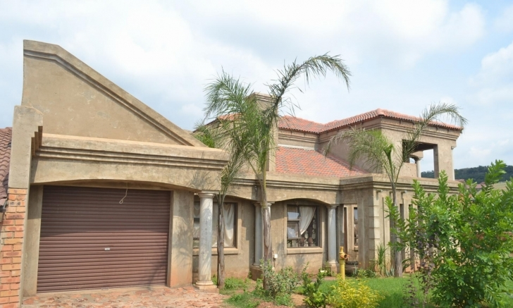 Outstanding 4 Bedroom House For Sale For Sale In Danville - Private Sale Myroof Double Story Image