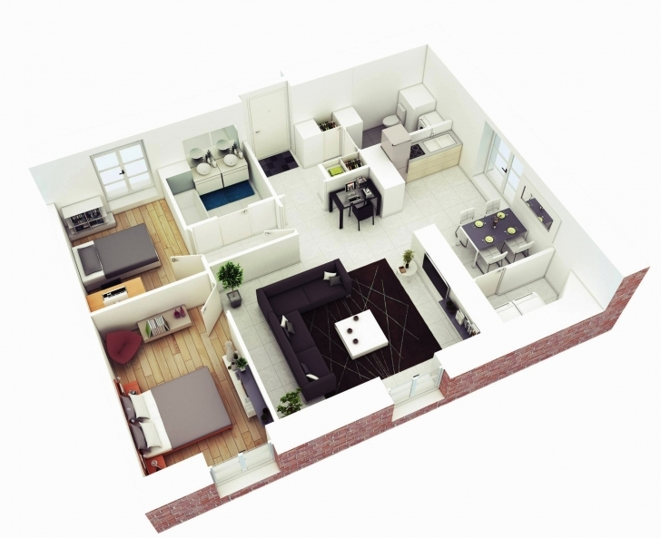 Outstanding 800 Square Foot House Plans Encouraging Awesome 1000 Sq Ft House 1000 Sq Ft Duplex House Plans Indian Style Image