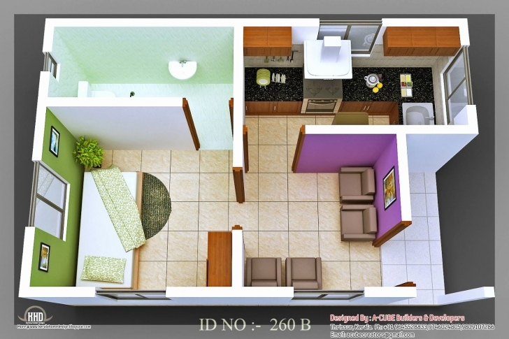 Outstanding Design House Small House Plans Youtube Fresh Best House Plan Design 15 By 50 Home Design Image