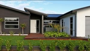 House Plans For Sale Nz