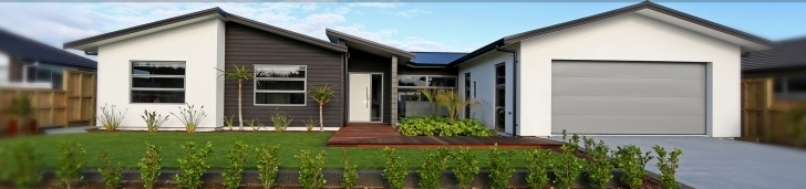 Outstanding Home Builders Nz, Fowler Homes, New Homes, House Plans, Home Designs House Plans For Sale Nz Pic