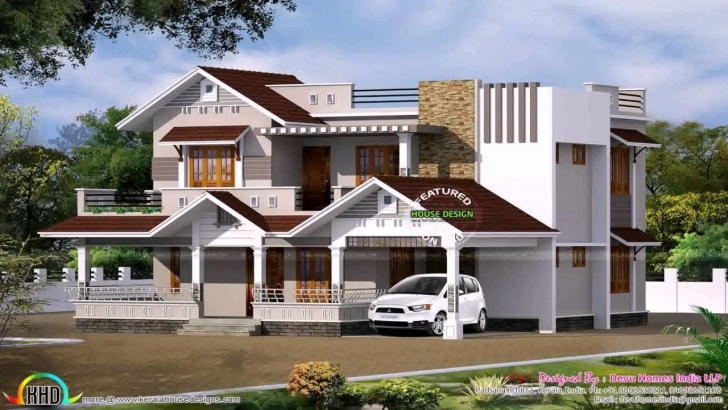 Outstanding Home Design Plans Indian Style With Vastu - Youtube Home Design Plans Indian Style With Vastu Pic