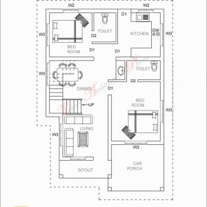 1000 To 1500 Square Feet House Plans