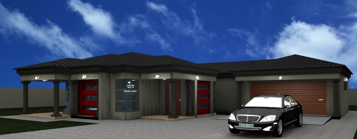 Outstanding Lofty Inspiration Tuscan House Plans Designs South Africa 11 Modern South African Small House Plans Pic