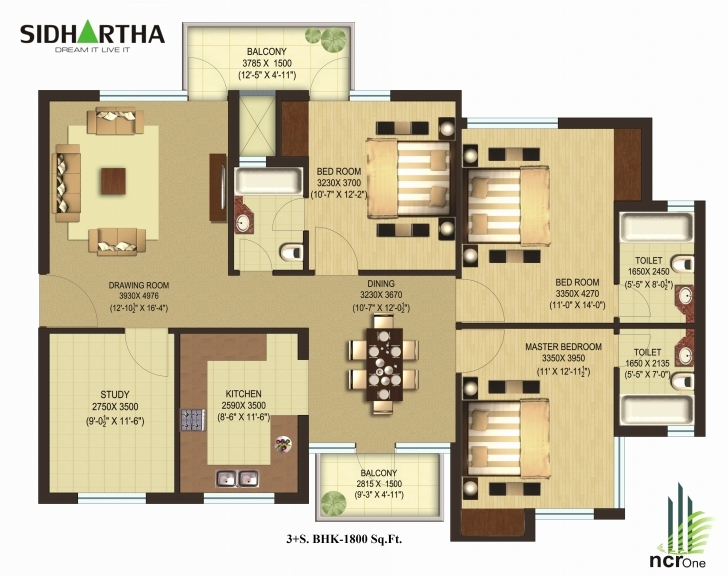 Picture of 2100 Sq Ft House Plans Best Of Stunning 1000 Sq Ft House Plans 2 1000 Sq Ft House Plans 4 Bedroom Indian Style Pic