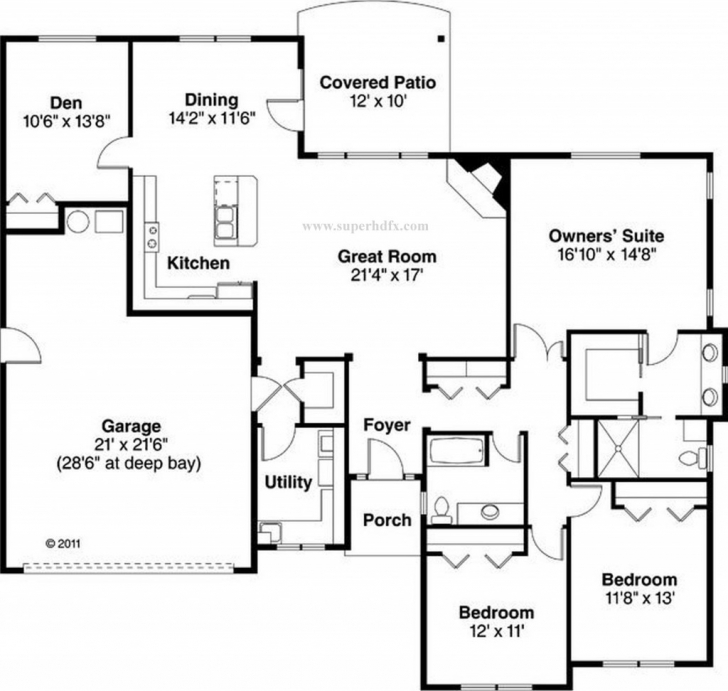 Picture of Apartments : Civil Plan For Home New Civil Engineering House Aloinfo Civil Design House Picture