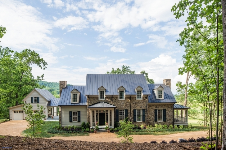 Picture of Contemporary Farmhouse Plans Lovely Modern Farmhouse Plans Southern Modern Farmhouse Plans Southern Living Photo
