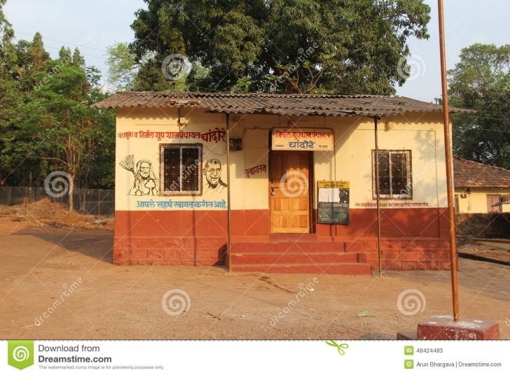 Picture of Home Architecture: Design Village House Indian Sport Utility Vehicle Indian Village Small House Images Image