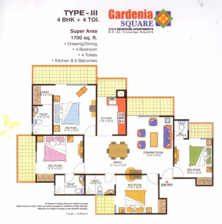 Picture of House: Antique Plan House Plans 1700 Sq Ft: House Plans 1700 Sq Ft House Plan Drawing 1700 Sq Ft Picture