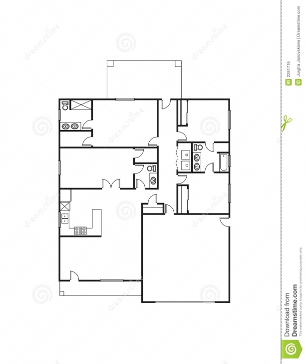 Picture of House: Download House Plans Download House Plans Picture