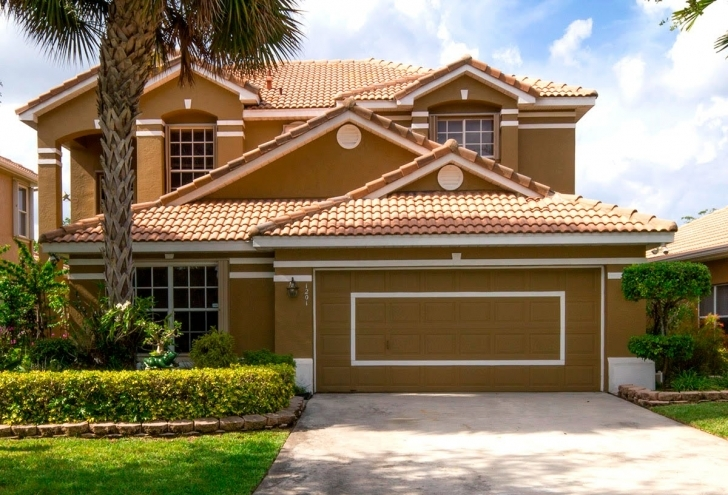 Picture of House For Rent 5 Bedroom 2.5 Bath Delray Lakes Delray Beach Fl 33444 Five Bedroom House For Rent Photo