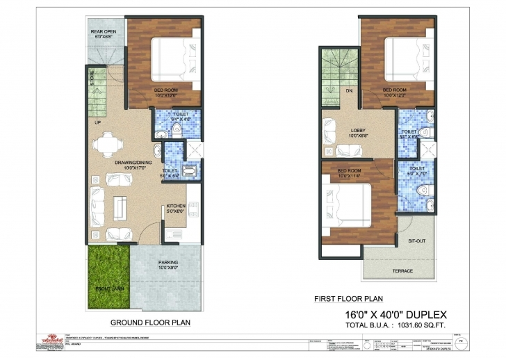 Picture of House Map Design 20 X 60 Luxury 40 X 40 House Plans 91 Home Design House Map Design 15 X 60 Image