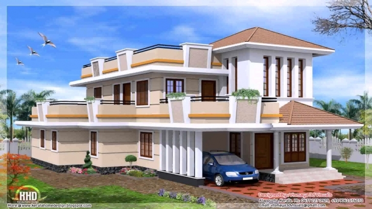 Picture of House Plans South Africa Double Storey - Youtube Double Storey House Plans Soweto Pic