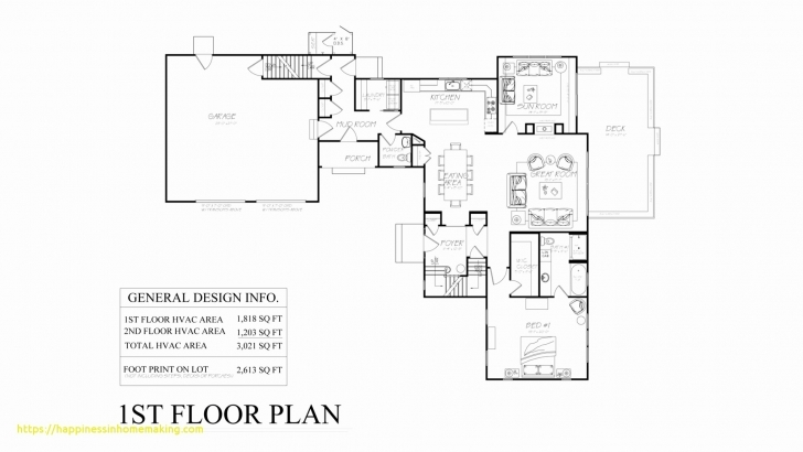 Picture of L Shaped Bungalow House Plans Ireland - Cheap Houses For Rent Near Me L Shaped House Plans Ireland Picture