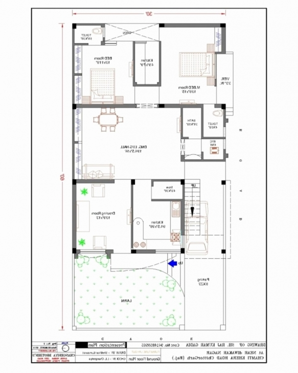 Picture of Simple House Plans Indian Style Unique Home Design Free Small House Free Small House Plans Indian Style Pic