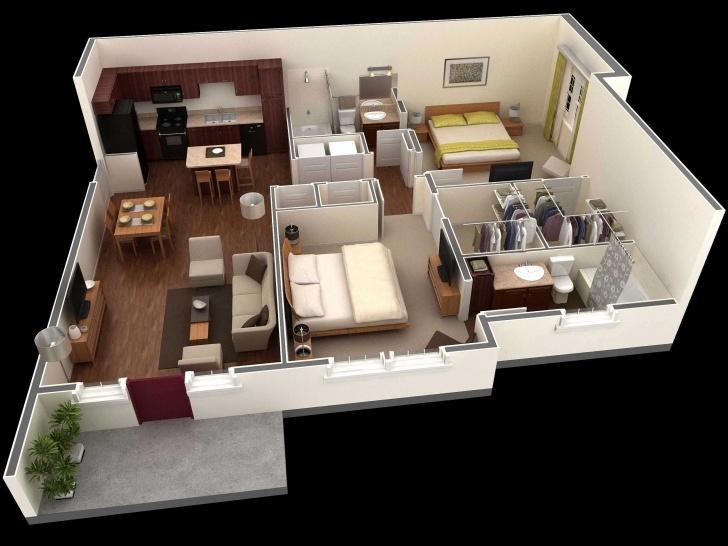 Popular 1000 Sq Ft House Plans Interior Square Feet Calculator 2018 With 1000 Sq Ft Pic